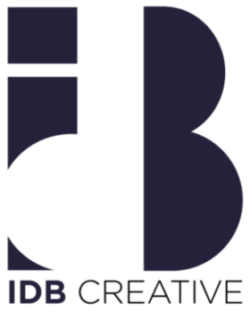 IDB-Creative logo-020814