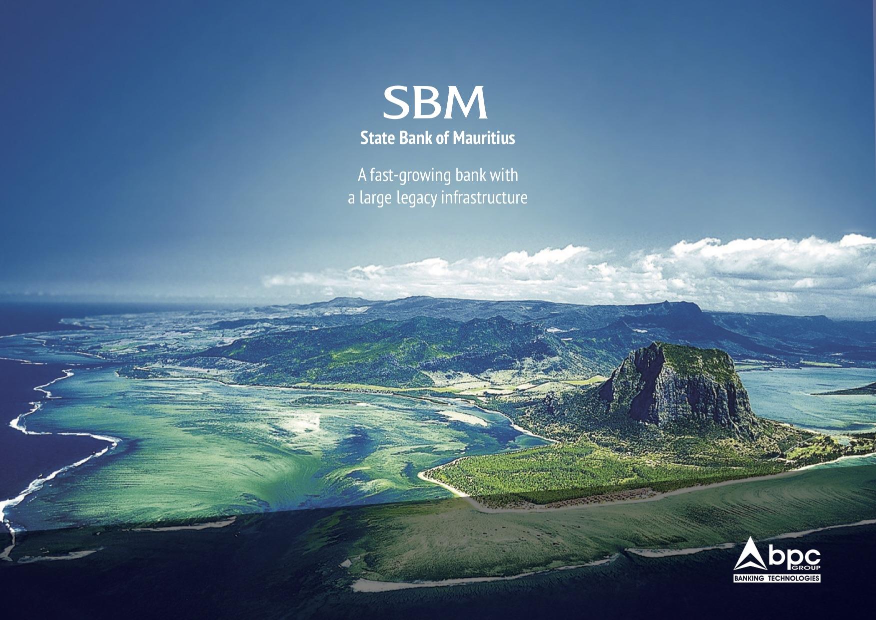 SBM_Case_Study